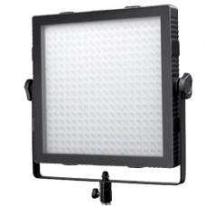 Светодиодная панель DEDOLIGHT Felloni Tecpro TP-LONI-BI50HO